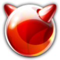 Icon FreeBSD.png